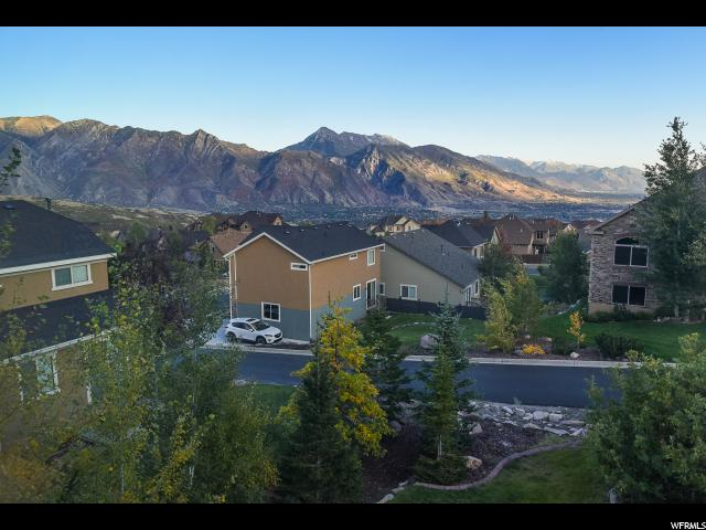 Additional photo for property listing at 15218 S EAGLE CHASE Drive 15218 S EAGLE CHASE Drive Draper, Utah 84020 Estados Unidos