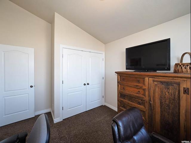 177 W HILLSIDE DR. Saratoga Springs, UT 84045 - MLS #: 1486317