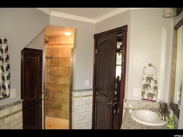 Additional photo for property listing at 115 W 100 N 115 W 100 N Smithfield, Юта 84335 Соединенные Штаты