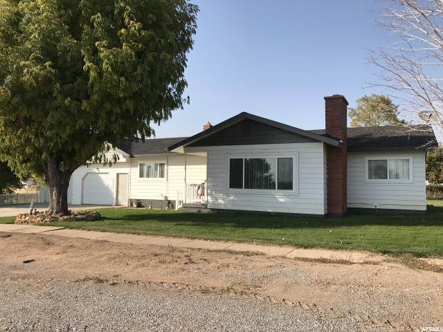 355 E CENTER Meadow, UT 84644 - MLS #: 1486321