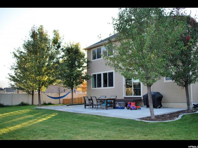 Additional photo for property listing at 1625 S BRIDLE PATH LOOP 1625 S BRIDLE PATH LOOP Lehi, Utah 84043 Estados Unidos