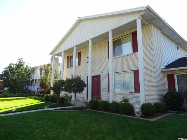 Additional photo for property listing at 8690 S OAK VALLEY Drive 8690 S OAK VALLEY Drive Sandy, Utah 84093 United States