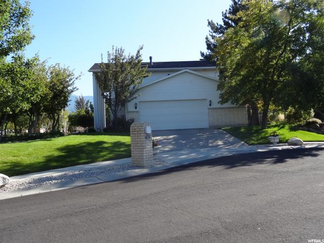 Additional photo for property listing at 8690 S OAK VALLEY Drive 8690 S OAK VALLEY Drive Sandy, Utah 84093 Estados Unidos