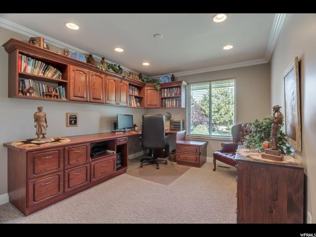 Additional photo for property listing at 2897 W 5245 S 2897 W 5245 S Taylorsville, Utah 84129 United States