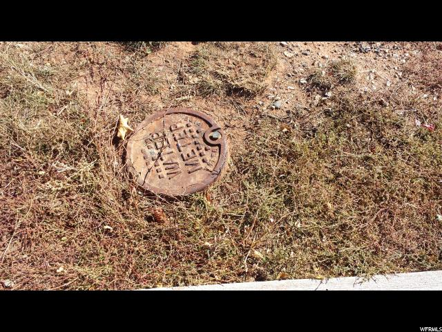 185 S MOUNTAIN VIEW DR Monticello, UT 84535 - MLS #: 1486399