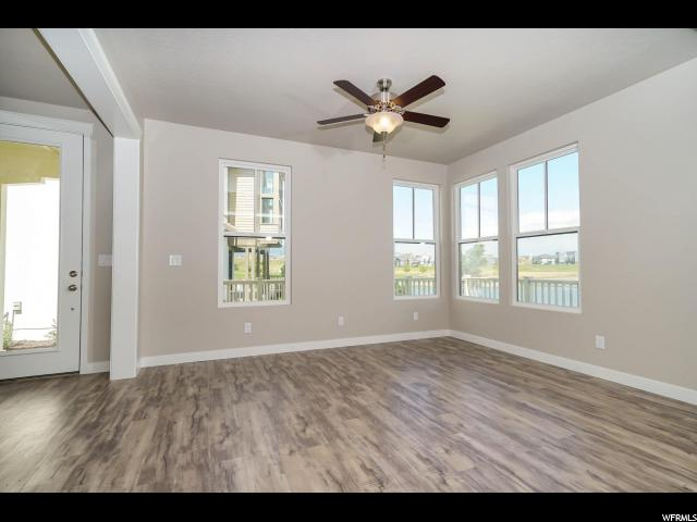 Additional photo for property listing at 4658 BOATHOUSE Circle 4658 BOATHOUSE Circle Unit: 5-C South Jordan, Utah 84009 United States