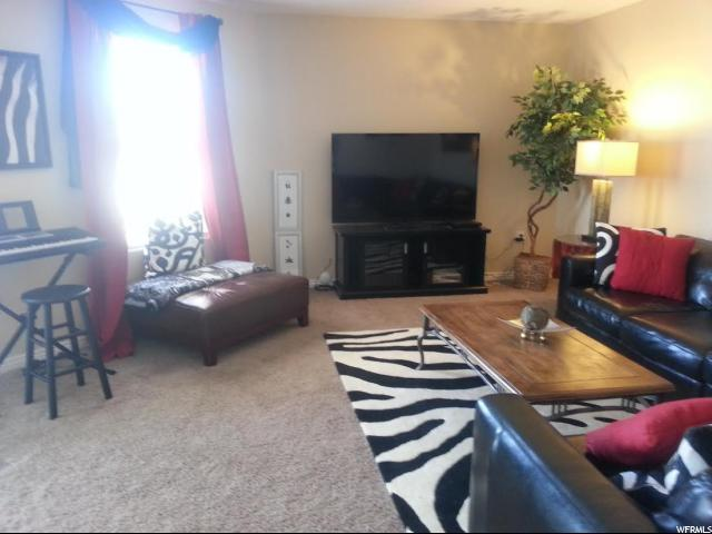 Additional photo for property listing at 2988 S KINGS COURT Lane 2988 S KINGS COURT Lane Washington, Utah 84780 United States