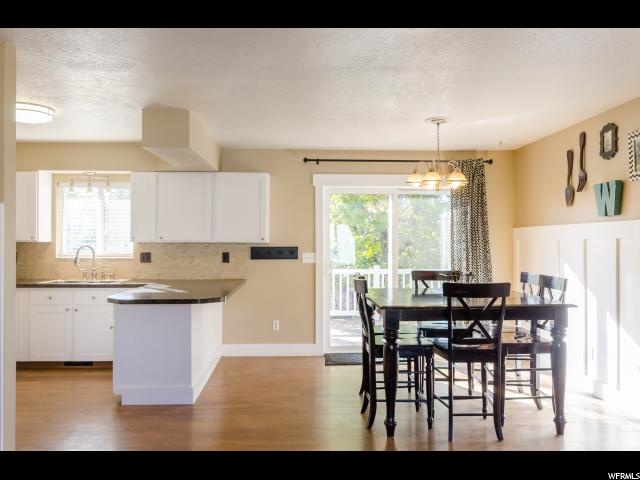 Additional photo for property listing at 20 HOLLYHOCK Lane 20 HOLLYHOCK Lane Logan, Utah 84321 United States