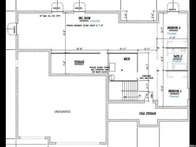 4878 W 3500 Unit 62 West Haven, UT 84401 - MLS #: 1486456
