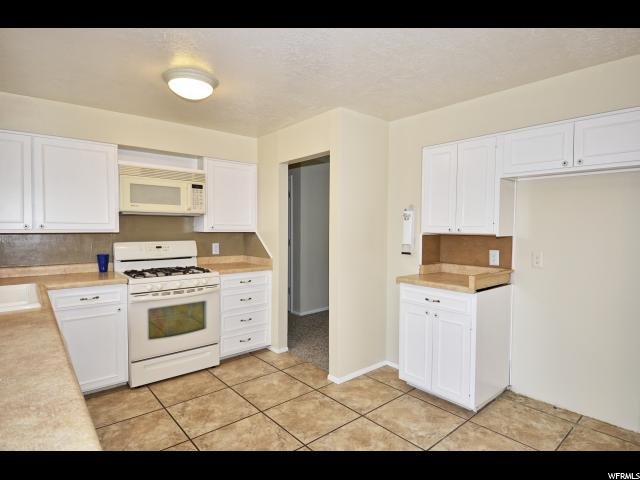 Additional photo for property listing at 553 N STACI Court 553 N STACI Court 奥格登, 犹他州 84404 美国