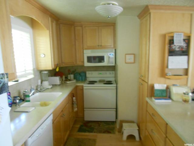 Additional photo for property listing at 5 N 700 E 5 N 700 E Brigham City, Utah 84302 United States