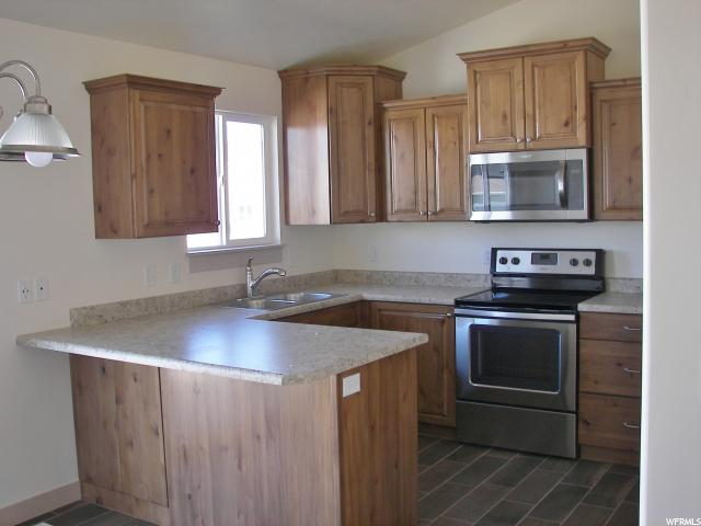 967 W SUNDOWN LN Unit 6219 Tooele, UT 84074 - MLS #: 1486481