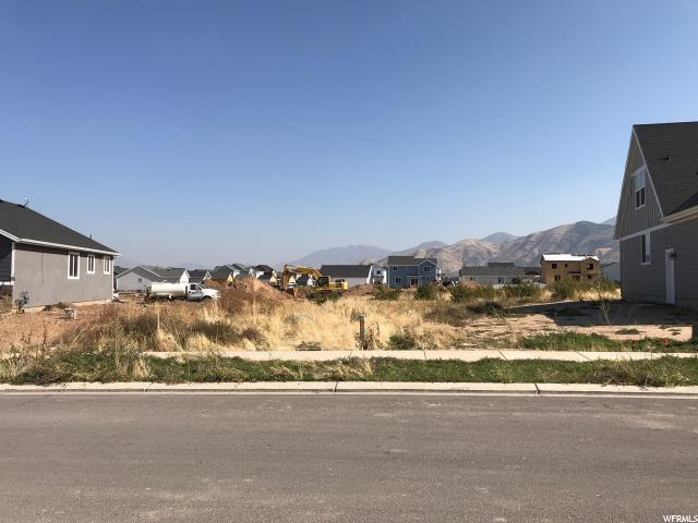 Additional photo for property listing at 830 N 240 W 830 N 240 W Santaquin, Utah 84655 United States