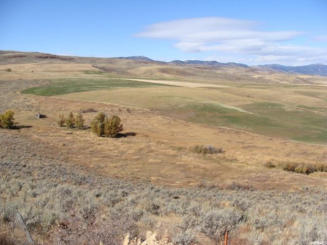 Additional photo for property listing at Address Not Available  Montpelier, Idaho 83254 Estados Unidos