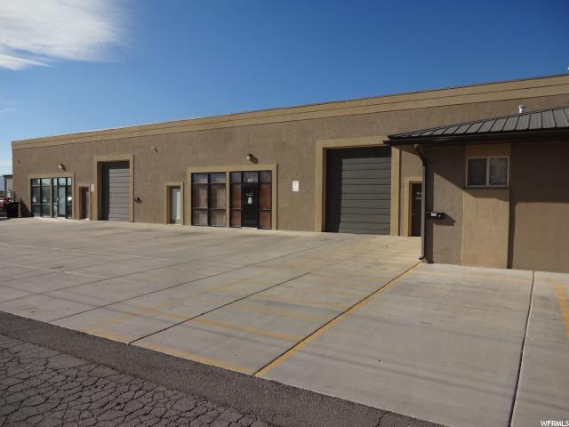 Commercial for Sale at 25-022-0146, 250 W 500 S 250 W 500 S Spanish Fork, Utah 84660 United States