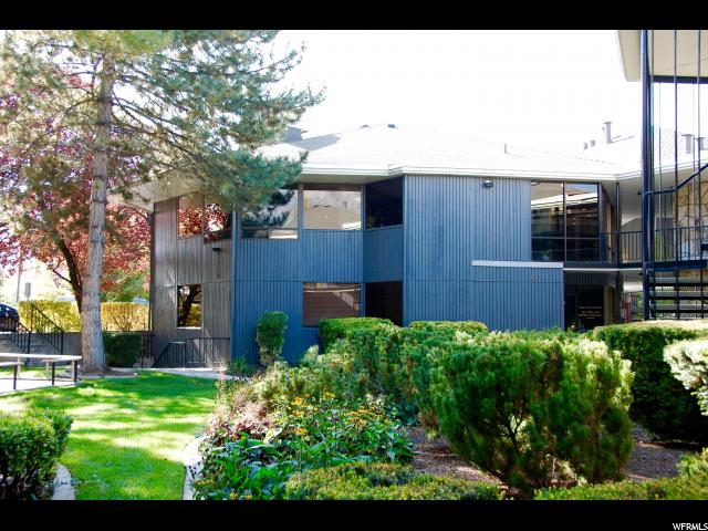 777 N 500 Unit 005 Provo, UT 84601 - MLS #: 1486539