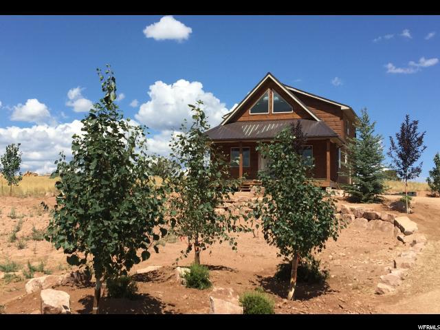 46042 W 5375 Unit 1A Fruitland, UT 84027 - MLS #: 1486552