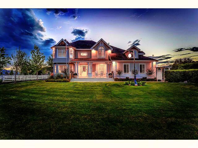Один семья для того Продажа на 9585 N 6800 W 9585 N 6800 W Highland, Юта 84003 Соединенные Штаты