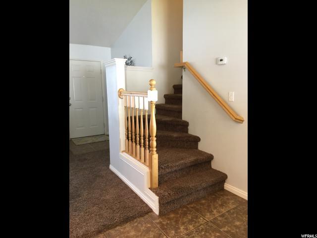 Additional photo for property listing at 1540 N 2260 W 1540 N 2260 W Lehi, Utah 84043 Estados Unidos