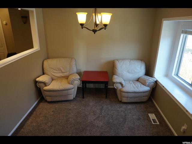 312 S 100 Brigham City, UT 84302 - MLS #: 1486564
