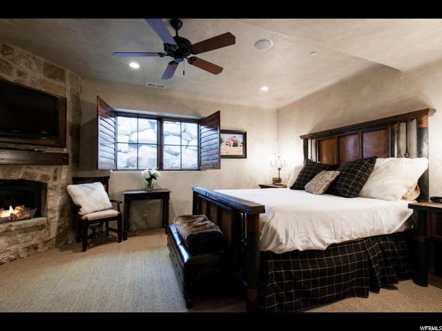 1333 SNOW BERRY ST Park City, UT 84098 - MLS #: 1486572