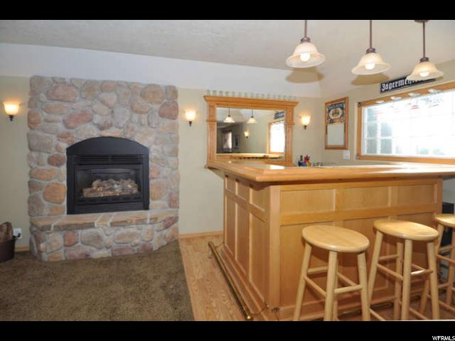 13782 S TRAPPER CIR Riverton, UT 84065 - MLS #: 1486594
