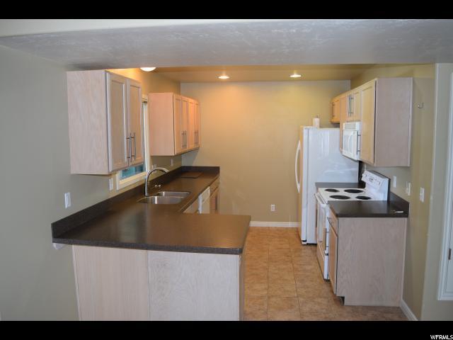 Condominium for Sale at 661 W 1870 N 661 W 1870 N Orem, Utah 84057 United States