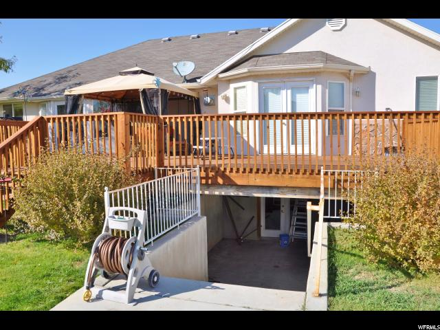 Additional photo for property listing at 5351 LIGHTENING PEAK Drive 5351 LIGHTENING PEAK Drive Riverton, Utah 84096 United States