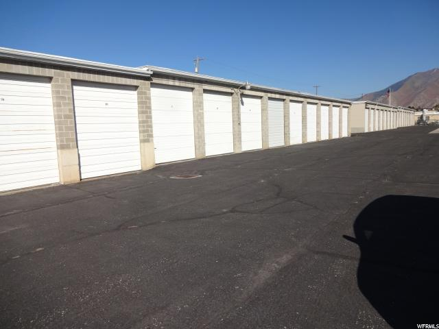 Commercial for Sale at 25-022-0047, 151 W 500 S 151 W 500 S Spanish Fork, Utah 84660 United States