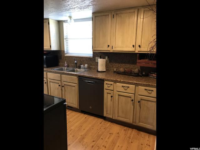 530 S 500 Brigham City, UT 84302 - MLS #: 1486631