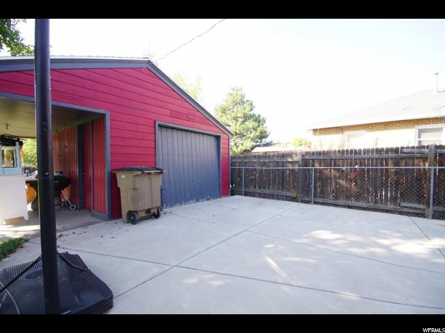 Salt Lake City, UT 84109 - MLS #: 1486632