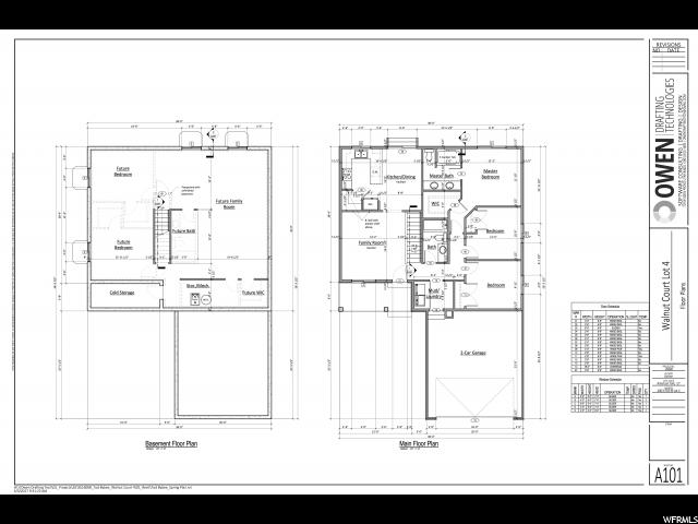 Additional photo for property listing at 371 N WALNUT Court 371 N WALNUT Court American Fork, Юта 84003 Соединенные Штаты
