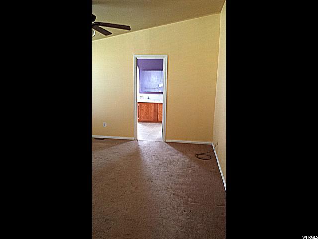 117 W CIRCLE DR Monticello, UT 84535 - MLS #: 1486659