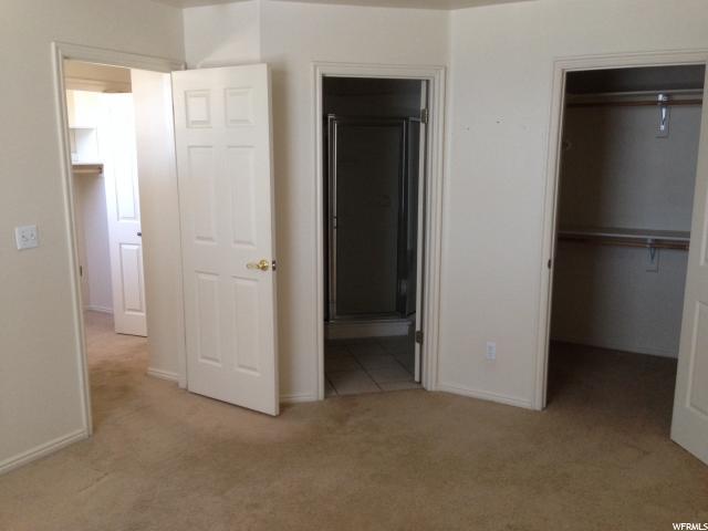 125 W 4900 Unit 14 Washington Terrace, UT 84405 - MLS #: 1486666
