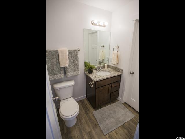 300 W MAIN ST Santaquin, UT 84655 - MLS #: 1486677