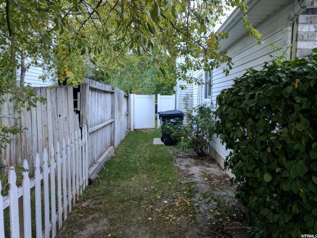 11347 S DRYSTONE RD Sandy, UT 84094 - MLS #: 1486681