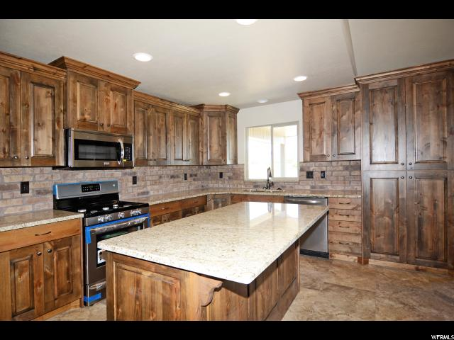 328 N 4450 Unit 2 West Point, UT 84015 - MLS #: 1486682