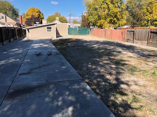 South Salt Lake, UT 84115 - MLS #: 1486684