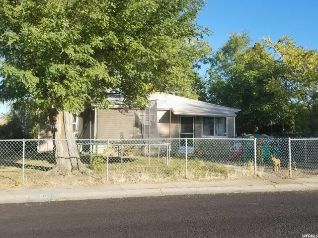 5635 S 4580 W, Salt Lake City UT 84118