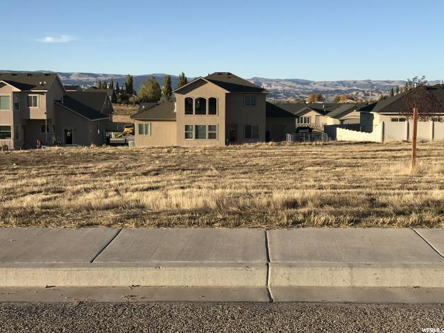 Additional photo for property listing at 319 E 2970 S 319 E 2970 S Naples, Utah 84078 United States