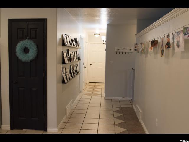 Additional photo for property listing at 287 E 500 S 287 E 500 S Nephi, Юта 84648 Соединенные Штаты