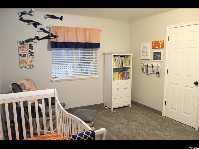 Additional photo for property listing at 287 E 500 S 287 E 500 S Nephi, Utah 84648 États-Unis