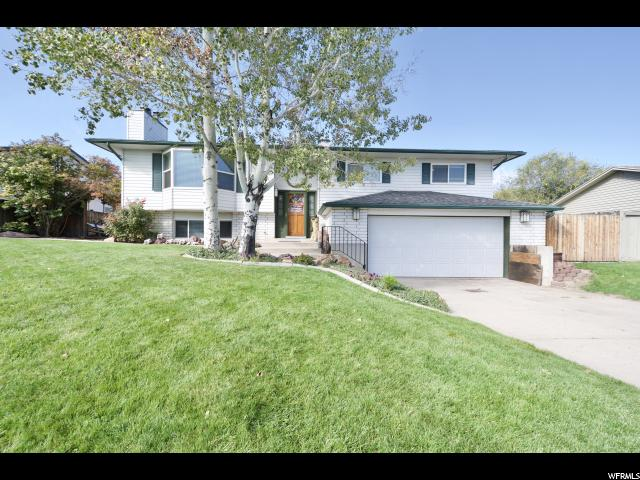 3946 S STILLWATER WAY, West Valley City UT 84120