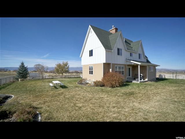 Additional photo for property listing at 11010 17050 11010 17050 Mount Pleasant, Utah 84647 United States