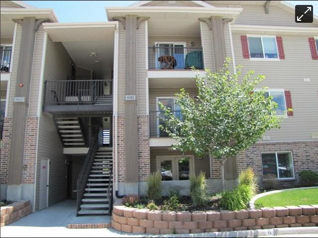 8182 CEDAR SPRINGS RD Unit 12 Eagle Mountain, UT 84005 - MLS #: 1486754