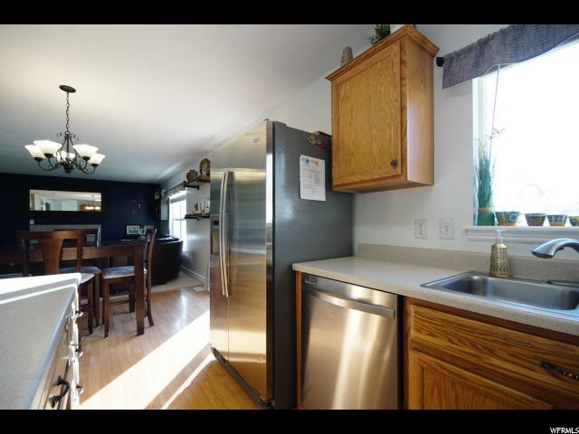 Additional photo for property listing at 109 SANDPIPER Lane 109 SANDPIPER Lane Saratoga Springs, Utah 84045 États-Unis
