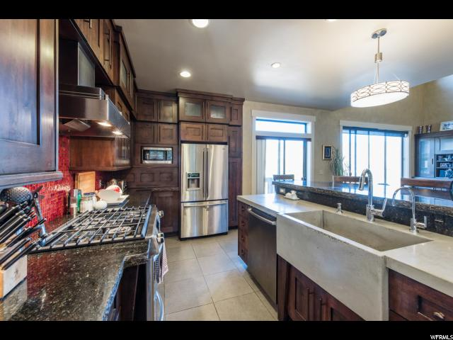 2698 COTTAGE LOOP RD Unit 7, Park City UT 84098