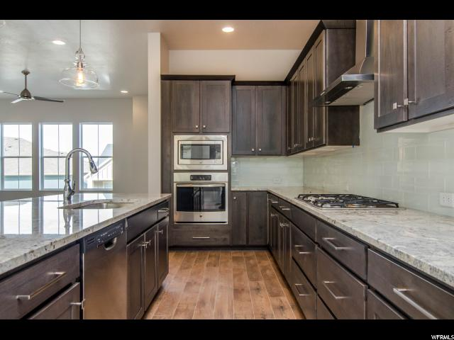 988 E DEER ARCH LN Unit 114 Draper, UT 84020 - MLS #: 1486764