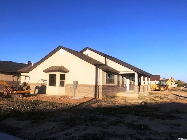 blanding real estate homes for sale