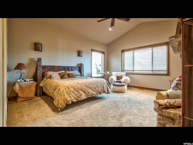 1312 LIME CANYON RD Midway, UT 84049 - MLS #: 1486779